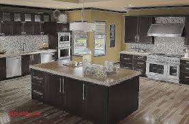 cuisine ottawa conforama meuble haut cuisine conforama pour idees de deco de cuisine nouveau