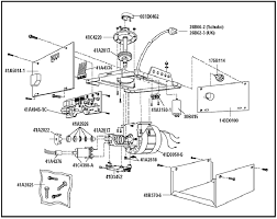 chamberlain garage door opener circuit diagram circuit and