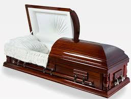 cheap casket caskets for sale save 85 on discount funeral caskets