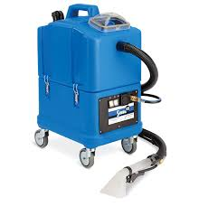 Upholstery Cleaners Machines Equipment Steam On Wheels