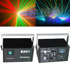 get cheap dj light price aliexpress alibaba