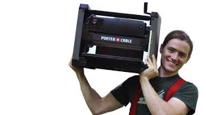 porter cable 12 5