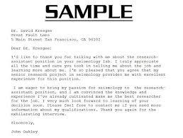 job acceptance job acceptance sample job acceptance letter 183033