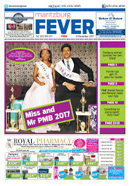 210 best sarees for farewell maritzburg fever 15 12 17 by claudia banha issuu