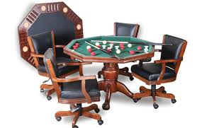 table bumper pool poker table impressive bumper pool table