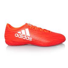 s soccer boots australia s indoor soccer futsal shoes australia buy sportitude