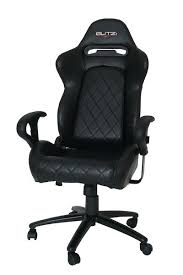 siege de bureau baquet recaro chaise de bureau baquet reec info