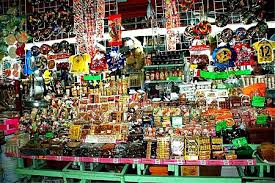 where to buy mexican candy san juan de dios market in guadalajarain guadalajara