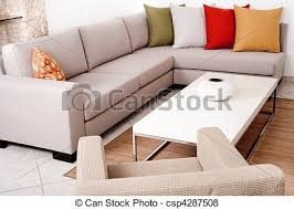 Sofa Sets Designs And Colours Pictures Of Sofa Set With Colored Cushions Coloured Cushion In