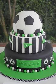 soccer cakes soccer birthday cake best 25 soccer birthday cakes ideas on