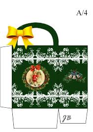 gift bag templates free printable 67 best vianočné krabičky images on pinterest boxes gift boxes
