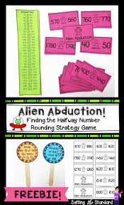 thanksgiving alien abduction video 147 best promoting tpt sellers images on pinterest teaching