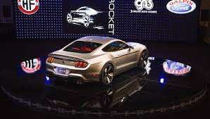 ford 2015 mustang release date 2016 ford mustang rocket release date and price http