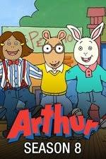 Seeking Episode 5 Arthur Season 8 Episode 5 S8e5 Sheknows
