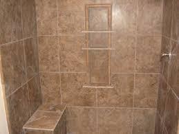 Bathroom Remodel Tile Shower The Solera Bathroom Remodeling San Jose Tile Shower