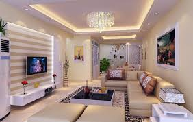 Living Room With Design Ideas Tv Within 87 Appealing Wall Mount