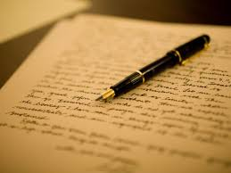 famous essays on nature english language arts teacher cover letter