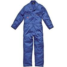 dickies jumpsuit dickies deluxe coverall amazon co uk diy tools