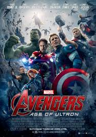 123 Movies Watch Avengers Age Of Ultron Full Movie Free 123movies