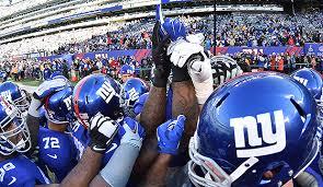 Thanksgiving Football 2014 Tv Schedule New York Giants 2017 Schedule Released