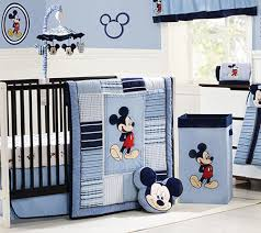 Crib Bedding Discount Adorable Disney Baby Bedding Sets At Buybuy Baby Disney Baby