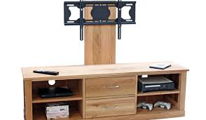 tv corner oak tv stands for flat screen superior corner oak tv