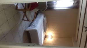 chambre chez habitant chambre à louer chez l habitant villefranche sur saône