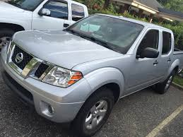 used nissan frontier for sale charleston sc cargurus