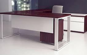 Oval Reception Desk Dazzle Image Of Oval Computer Desk Sample Of Teen Computer Desk