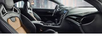 Cadillac Cts Coupe Interior Cadillac Coupe 2017 Interior New Car Release And Reviews 2018 2019