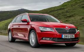 used peugeot estate cars for sale skoda superb estate review