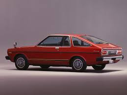 nissan sunny 1990 tuning nissan sunny coupe rz 1 youngtimer pinterest nissan sunny