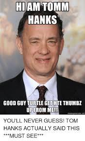 Good Guy Meme Generator - brodie brooooooooooooodieeeeeeeeeee neratorenet brodie goodguy