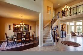 wonderful white brown wood glass luxury design home interiors art