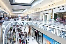 there s a 24 hour shopping marathon at the fashion outlets of