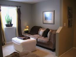 21 best paint colors for basement family room images on pinterest