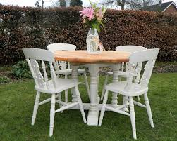 shabby chic kitchen table kitchens shabby chic kitchen table and
