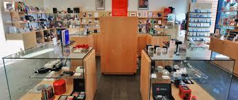 Home Design Stores Charlotte Nc The Bechtler Museum Of Modern Art U2013 Charlotte Nc Visit The