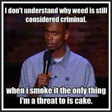 Funny Pot Memes - luxury funny stoner weed memes gallery 1 wallpaper site
