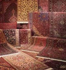 Carpet Cleaning Oriental Rugs Unique Oriental Rugs 755 Farmers Lane Santa Rosa Ca Persian