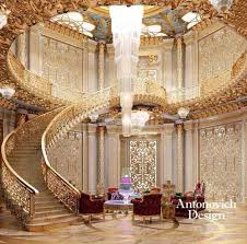 Design Luxury Homes - best 25 luxury staircase ideas on pinterest grand staircase
