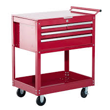 box cart workshop tool boxes best rolling in portable metal and chests