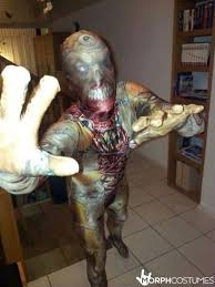 scary costume 10 best top 10 scary costume ideas images on scary