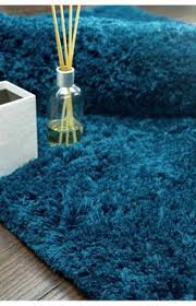 Teal Living Room Rug by Overstock A Thick Pile In A Deep Rich Grey Color Will Have Your
