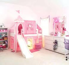 princess bedroom decorating ideas disney bedroom furniture medium size of princess bedroom decorating
