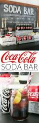 coca cola halloween horror nights 2015 best 25 movie night party ideas on pinterest movie party