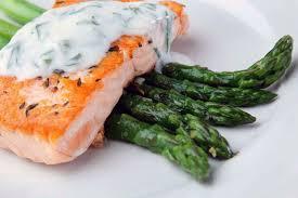 lemon beurre blanc recipe poached wild salmon steaks with citrus beurre blanc prestige catering