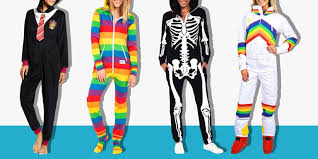 14 best onesies for adults in 2018 comfy onesies and footie