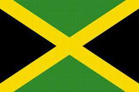 Bahamas Flag Meaning Jamaica Flag Fan U2013 Flag Fantasy
