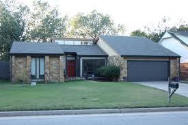 shed style house plans justsingit com